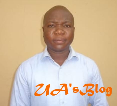 Ex-Sterling Bank Manager, Oliver Anidiobi Arraigned For Allegedly Stealing N187m (Photo)