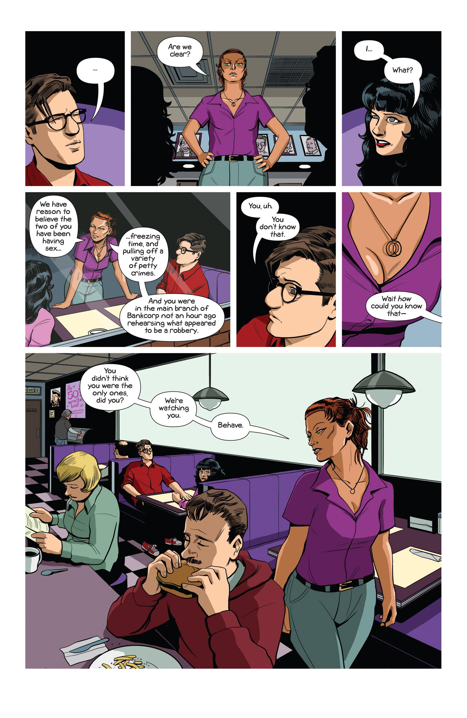 Read online Sex Criminals comic -  Issue # _TPB 1 - 111