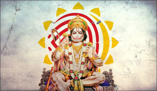 ఏకాదశముఖహనుమత్కవచమ్ eka_dasha_mukha_hanumat_kavacham  | GRANTHANIDHI | MOHANPUBLICATIONS | bhaktipustakalu  |Publisher in Rajahmundry, Popular Publisher in Rajahmundry,BhaktiPustakalu, Makarandam, Bhakthi Pustakalu, JYOTHISA,VASTU,MANTRA,TANTRA,YANTRA,RASIPALITALU,BHAKTI,LEELA,BHAKTHI SONGS,BHAKTHI,LAGNA,PURANA,devotional,  NOMULU,VRATHAMULU,POOJALU, traditional, hindu, SAHASRANAMAMULU,KAVACHAMULU,ASHTORAPUJA,KALASAPUJALU,KUJA DOSHA,DASAMAHAVIDYA,SADHANALU,MOHAN PUBLICATIONS,RAJAHMUNDRY BOOK STORE,BOOKS,DEVOTIONAL BOOKS,KALABHAIRAVA GURU,KALABHAIRAVA,RAJAMAHENDRAVARAM,GODAVARI,GOWTHAMI,FORTGATE,KOTAGUMMAM,GODAVARI RAILWAY STATION,PRINT BOOKS,E BOOKS,PDF BOOKS,FREE PDF BOOKS,freeebooks. pdf,BHAKTHI MANDARAM,GRANTHANIDHI,GRANDANIDI,GRANDHANIDHI, BHAKTHI PUSTHAKALU, BHAKTI PUSTHAKALU,BHAKTIPUSTHAKALU,BHAKTHIPUSTHAKALU,pooja