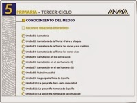 http://recursoseducativosdeprimaria.blogspot.com.es/2014/05/recursos-interactivos-anaya.html
