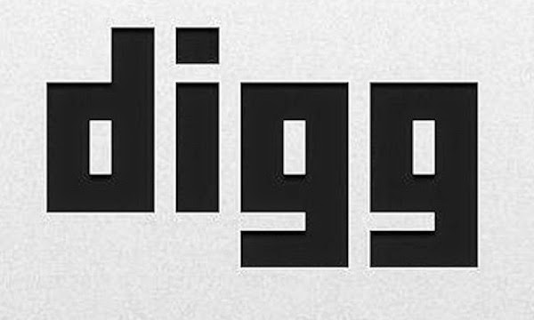 Digg.com: Guia para promover seu negócio e ganhar tráfego