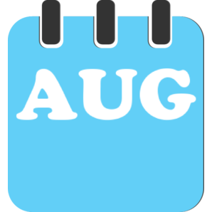 Daftar Hari Penting Bulan Agustus di Indonesia 2017-2018-2019-2020