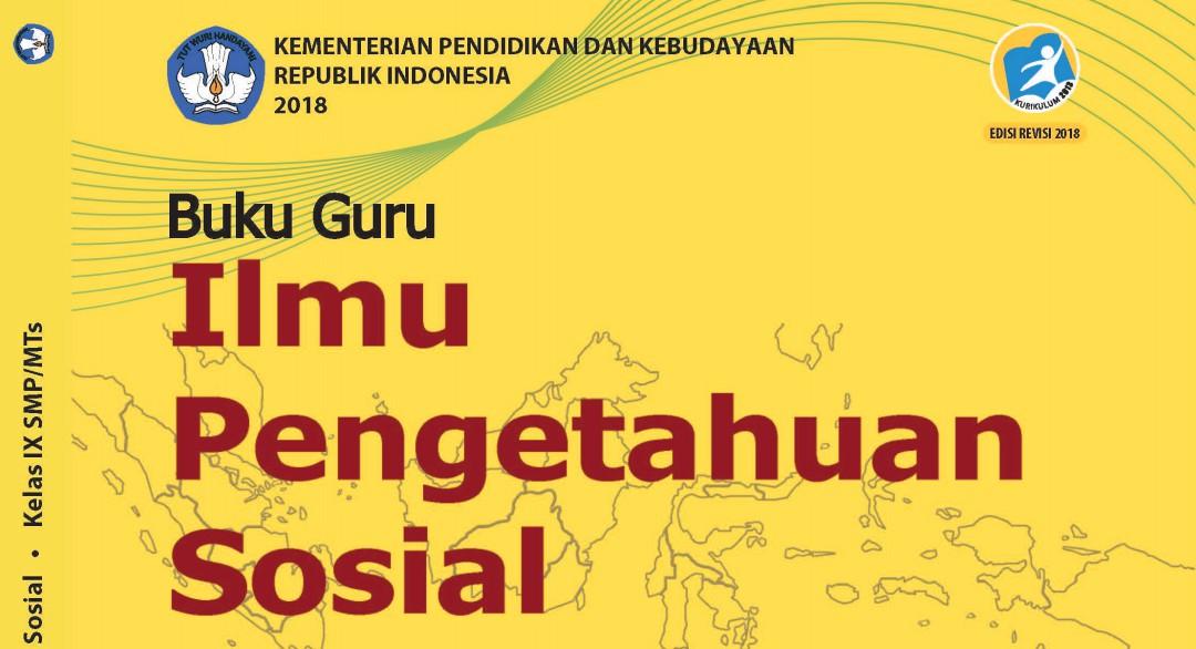 https://www.gurusmp.co.id/2018/05/buku-guru-ips-smpmts-kurikulum-2013.html