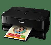 Jenis Printer yang Digunakan Untuk Mencetak Undangan Skala Percetakan Kecil Atau Rumahan