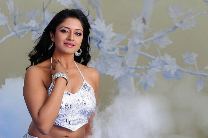 Vimala Raman Hot Photo Shoot