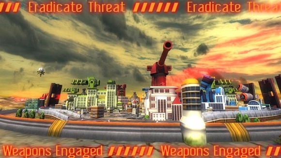 aegis-of-earth-protonovus-assault-pc-screenshot-www.ovagames.com-2