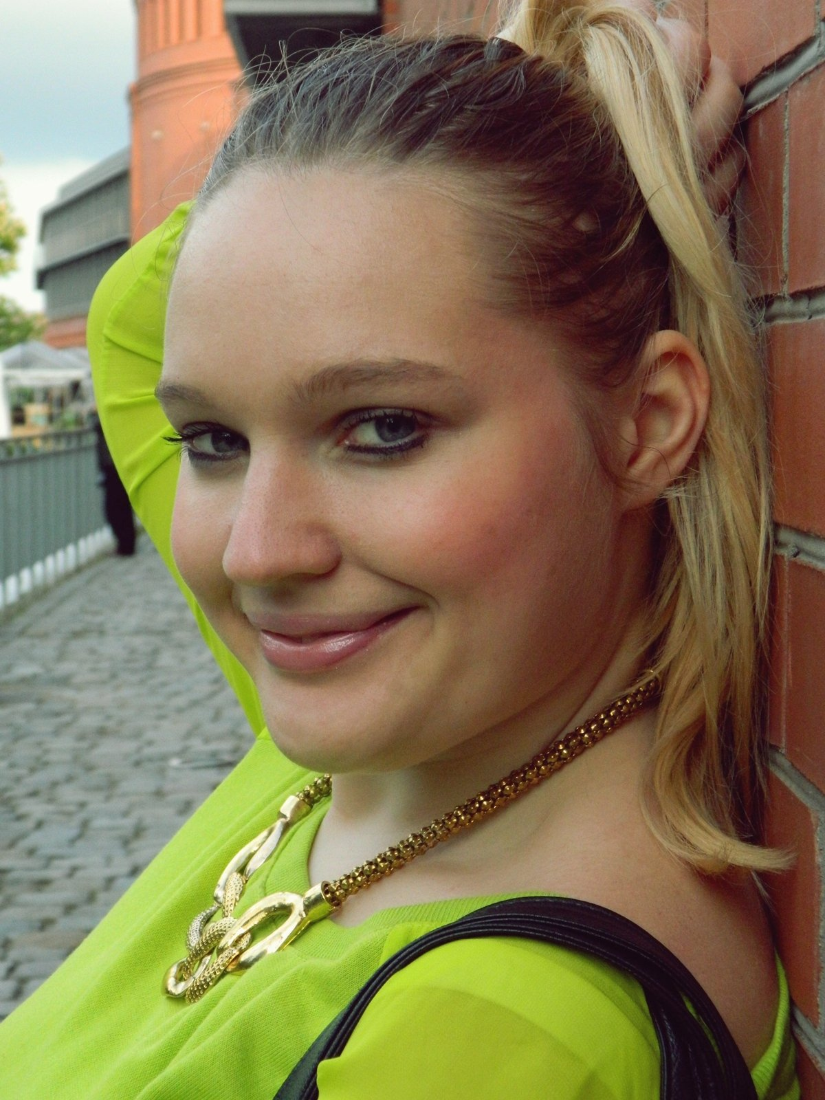 sesja-na-blog