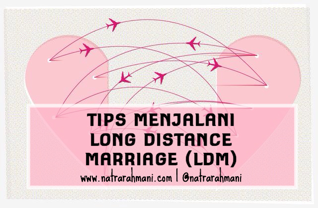long-distance-marriage-couple