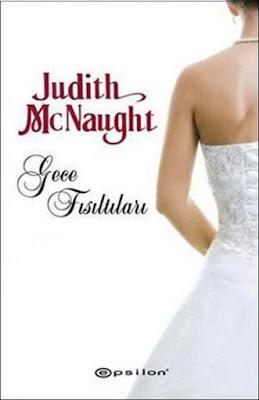 Judith Mcnaught-Gece Fısıltıları