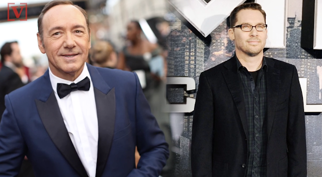 Ian McKellen: Bryan Singer, Kevin Spacey alleged abuse occurred because they 'were in the closet'