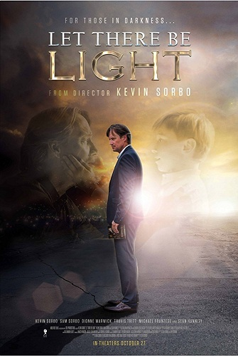 Film Let There Be Light 2017