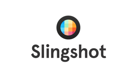 Slingshot - Snapchat alternatives