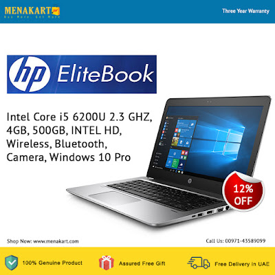 Shop for HP Laptops & Notebooks