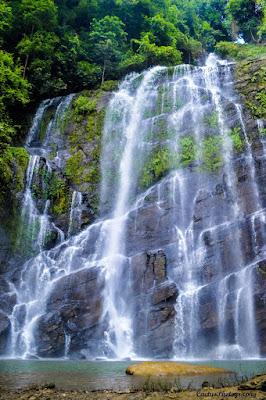 Jadipai Water Fall, Water Falls in Bangladesh, Keokradong, Bandarban