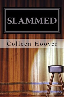 letmecrossover_blog_michele_blogger_most_disappointing_books_of_the_year_slammed_colleen_hoover_review_book_cover_wattpad_author