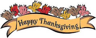 thanksgiving-images-free-download