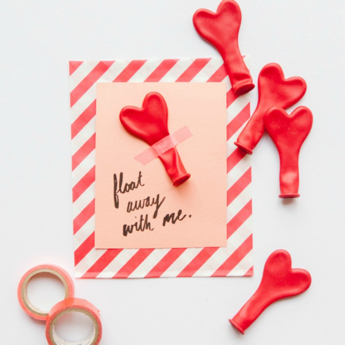 http://ohhappyday.com/2015/02/14-awesome-candy-free-valentines/