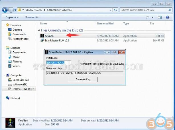 install-fvdi-j2534-elm327-software-6