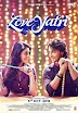 Loveyatri - The Journey of Love 2018 x264 720p Esub Amazon Hindi GOPISAHI