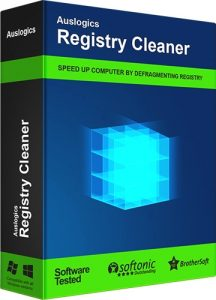 registry cleaner torrents