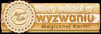 http://magicznakartka.blogspot.com/2017/11/wyzwanie-listopadowe-w-kolorze-nieba.html