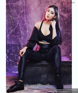 Angela Krislinzki Spicy Indian Actgress Singer Stunning Bikini Pics   .xyz Exclusive 030.jpg