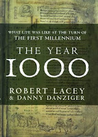 https://www.goodreads.com/book/show/55139.The_Year_1000