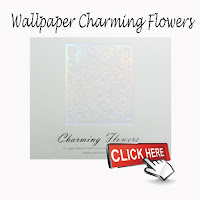 http://www.butikwallpaper.com/2016/12/wallpaper-dinding-charming.html