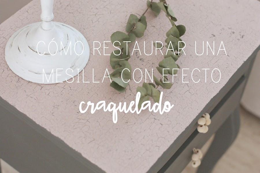http://mediasytintas.blogspot.com/2017/03/como-restaurar-una-mesilla-con-efecto.html
