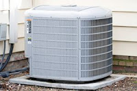 Phoenix Affordable Air Conditioning