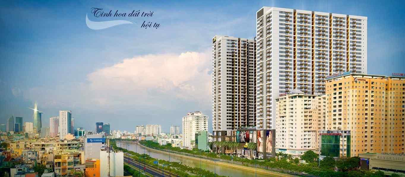 banner6-chung-cu-riverside-garden-349-vu-tong-phan