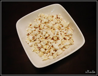 Orville Redenbacher's Classic Kettle Corn
