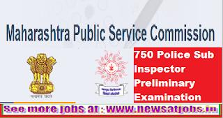 mpsc-police-750-jobs-2017