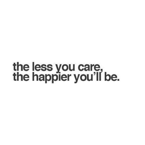 careless quotes tumblr - photo #25