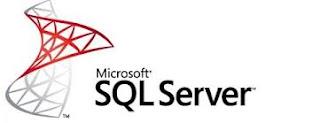 Respaldar (BackUp) de todas las bases de datos Microsoft SQL Server