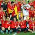 Euro 2008: O fim do Jejum espanhol