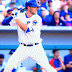 MLB: Kris Bryant ha vuelto a su forma de JMV mientras los Cachorros buscan boleto a los playoffs