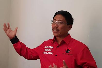 Bupati Cirebon dari PDIP Punya Rekening Atas Nama Orang Gila, Buat Nampung Uang 'Setoran'