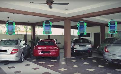 Thiết bị cảm biến áp suất lốp Fobo Tire | cảm biến áp suất lốp xe | van cảm biến lốp | áp suất lốp xe | Hotline: 0946578248