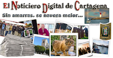 El Noticiero Digital de Cartagena