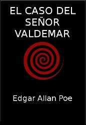 Libro gratis El caso del señor Valdemar para descargar en pdf completo
