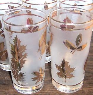 free glassware