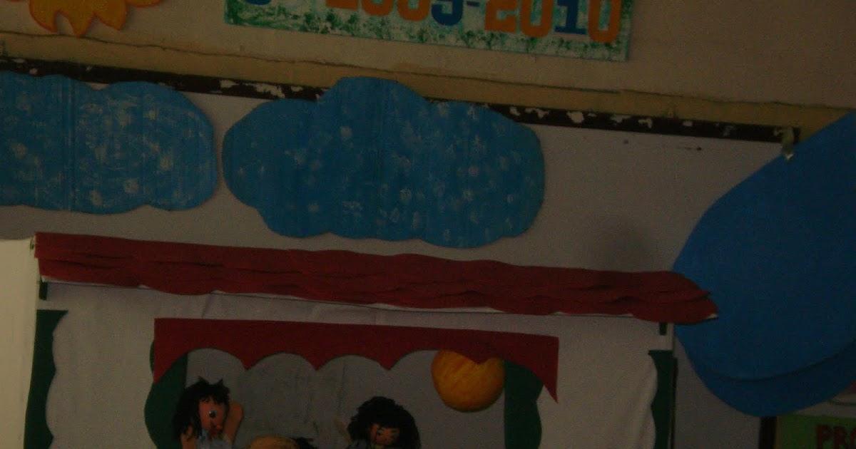 Lopna vigente 2011