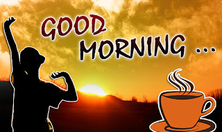 Good morning sweet sms and images