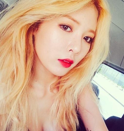 korean_girl_group_hyuna_circle_lens