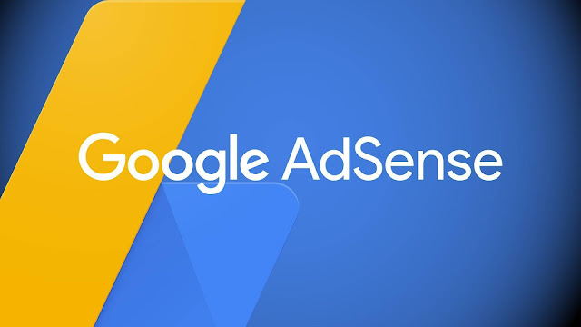 7 Common Things About Adsense Need To Know Bengali Blogger