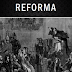 Download: Reforma - C. H. Spurgeon