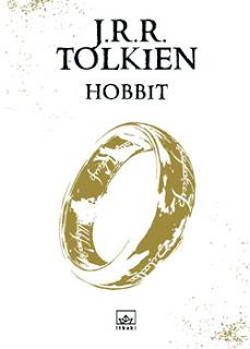 hobbit yorumu, hobbit kitabı