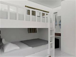 jasa-interior-apartemen-signature-park-grande