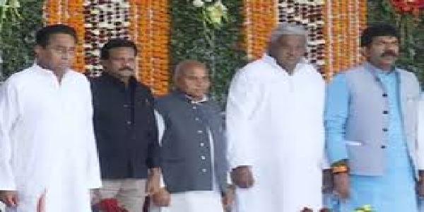 Madhypradesh-me-mantriyo-ka-vibhaag-ka-batbaara-bacchan-ko-grah-aur-bhanoat-ko-vitt